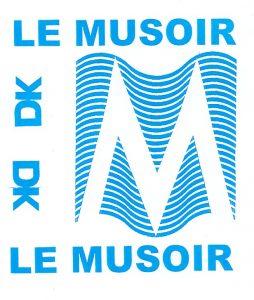 Le Musoir (Société des Amis des Musées et du Patrimoine de Dunkerque et de Flandre Maritime)