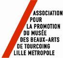 Ass. Promotion Musée des Beaux-Arts de Tourcoing