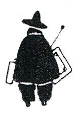 Association des Amis des Musées de Lisieux