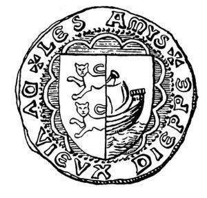 Amys du Vieux Dieppe - Amis du Musée