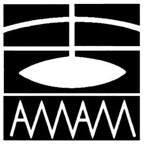 Amis du Musée d'art moderne André Malraux - MuMa