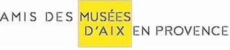 Amis des musées d'Aix