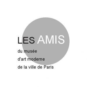 Amis du Musée d'Art Moderne de la Ville de Paris