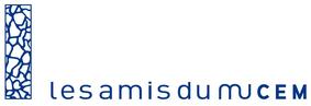 Amis du MuCEM