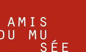 Amis du Musée des Beaux-Arts