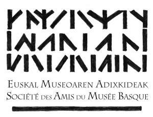 Amis du Musée Basque