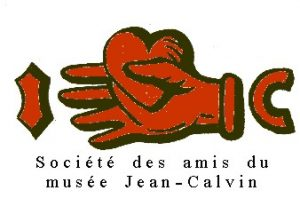 Amis du Musée Calvin