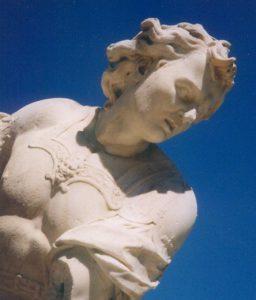 Amis du Musée-Promenade de Marly-le-Roi/Louveciennes