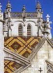 Amis du Monastère Royal de Brou