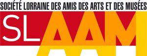 Société Lorraine des Amis des Arts et des Musées