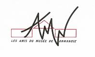 Amis du Musée de Normandie