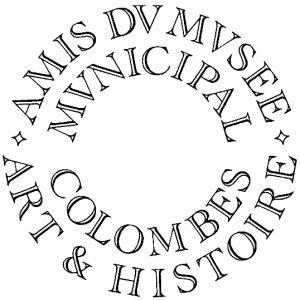 Amis du Musée d'Art et d'Histoire de Colombes