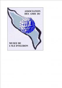 Amis du Musée de l'Ile d'Oléron