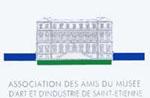 Amis du Musée d'Art et d'Industrie