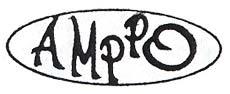 Amis du Musée du Peigne et des Plastiques d'Oyonnax