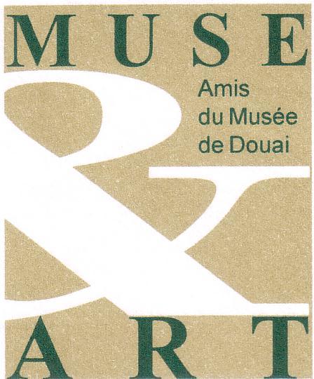 Muse & Art / Amis du Musée de Douai