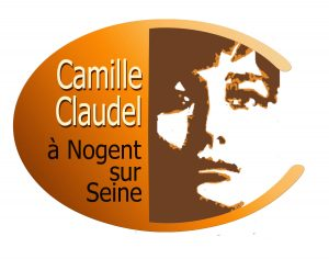 Association Camille Claudel à Nogent-sur-Seine
