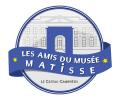 Amis du Musée Matisse