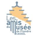 Amis du Musée de Flandre