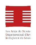 Amis du Musée départemental d'Art religieux de Sées
