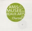 Amis du Musée de Chartres