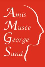 Amis du Musée George Sand et de la Vallée Noire