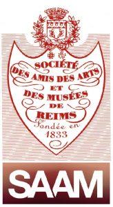 Amis des Arts et des Musées de Reims