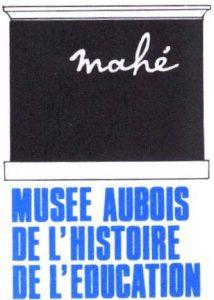 Amis du Musée Aubois d'Histoire de l'Education