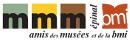 Amis des Musées et de la BMI